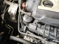 夏朗2.0T舒适版发动机舱图片