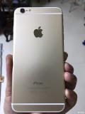 (降价)出港版64g,iPhone6p2450