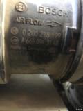 2012年款的爱腾空气流量计怎么维修?与以前老款的通用吗?