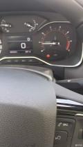 C6提车2周600公里2钟故障