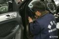 你们觉的奔驰gle改装360度全景安全行车记录仪好吗?
