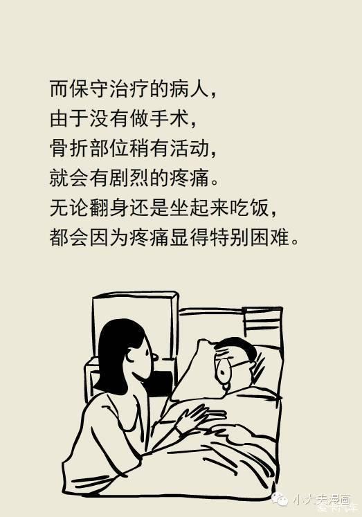 四格汽车医生:人生最后一次骨折_北京论坛漫画漫画图片的大学生活熊猫图片