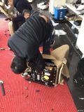 迈腾B6移植CC右舵座椅,保留原车记忆。