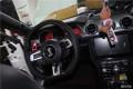 杭州速度激情汽车音响改装野车汽车音响改装案例