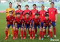 韩方要求朝鲜立字据确保入朝韩国女足人身安全