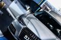 奥迪新A4装全车氛围灯作业,炫酷黑科技。