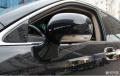 悲催的遇上碰瓷的了,去安装了一套360度全景行车记录仪