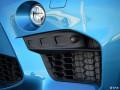 宝马X6改装升级X6M包围与四出排气-深圳车蚂蚁云南车蚂蚁