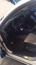 1.6新速腾升级原厂无钥匙进入。电折后视镜(带照地灯)
