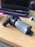 MK4延时水泵