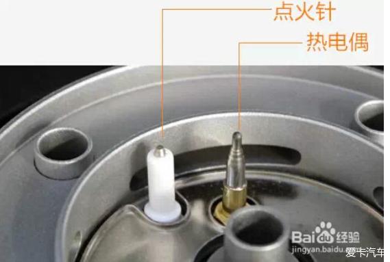 重庆年代燃气灶维修