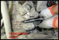 斯柯达晶锐变速箱,顿挫打滑无力故障问题维修