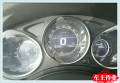 【车主评车】1.6T全新C4L精英白新手车主点评