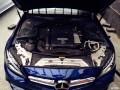 奔驰C200L2.0T刷ECU动力升级