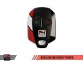 奔驰C300改装AWE高性能可控阀门排气