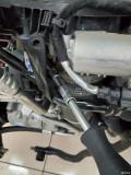 17款迈腾清洗节气门――第三代Ea888发动机【首发】