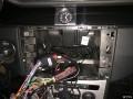 DSP导航┃迈腾升级德国DSP大屏导航和行车乐汽车音响改装