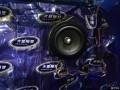 都匀音响改装宝马GT3成功案例