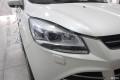 福特翼虎改灯升级全新进口海拉5套装动力灯改南京改灯