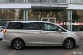 别克GL8商旅车报价22.99万起动力升级市场热销