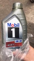 这点机油算多吗?