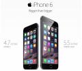 裁定�]有侵�啵�北京法院撤�NiPhone6的禁售令