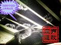 【温州左声道汽车音响改装】奔驰GLK350隔音狮龙隔音作业