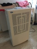 我家父母在用806ffu空气净化器,你们有在用吗?