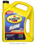 PennzoilTC-W3PremiumPlus