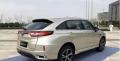 中国特供车,难道这就是本田对中国市场的理解吗