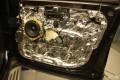 上乘的音乐体验杭州道声汽车音响改装史泰格SQ650C