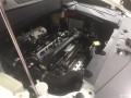东南DX7SUV大空间三菱发动机三菱调教底盘
