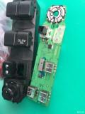 我的14款CX-52.0