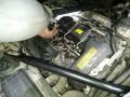 N54发动机也出现了缺缸,抖动问题!