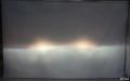 湛江道声音响改装锐界升级海拉5双光透镜