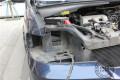 成都天一车灯改装老款GL8升级欧司朗HID氙气灯套装一套搞定