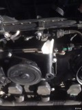 GTI油气分离器过滤壶(定制)