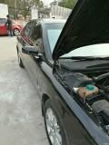 06年沃尔沃S802.5t提车记