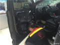 福特锐界改装零点GZUC16SQ―柳州金手指汽车音响改装店