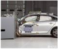 铁皮厚、防撞钢梁不重要?真正安全的汽车要具备这些条件!