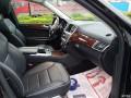 2014奔驰GL450