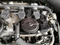 【吕小将养车】距离脱保还有一个月,索赔汽油泵和油气分离器