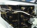 西安新宝力达汽车影音改装-大众高尔夫7改装摩雷玛爱卓602