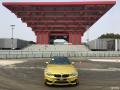 BMW上海体验中心走一遭--一场纯粹的汽车文化盛宴!