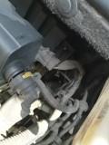 2010款2.0MT307渗油,求鉴定!