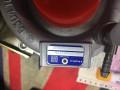 全新博格华纳原厂K04涡轮增压器一颗