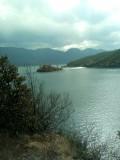 第八站西昌-泸沽湖