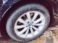 出售730Li原厂轮胎轮毂