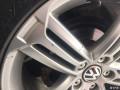 出售尚酷R原厂轮毂一套