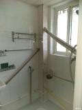 今天自己包了水管介绍一个简单包水管的新材料uv板